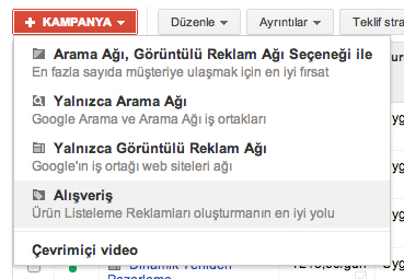adwords-google-alisveris
