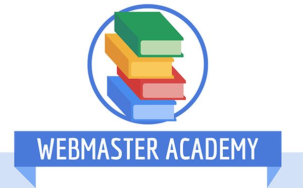 webmaster-akademisi