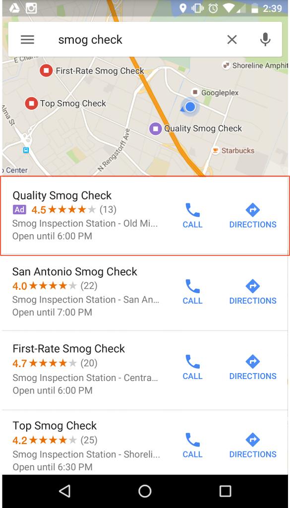 7-google-harita-reklamlari