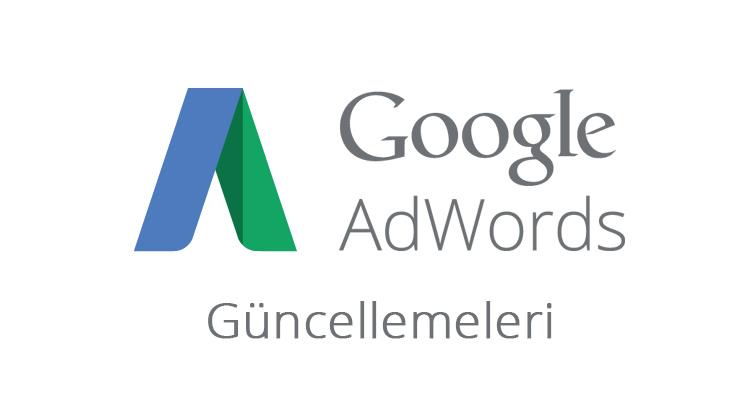 adwords-guncellemeleri