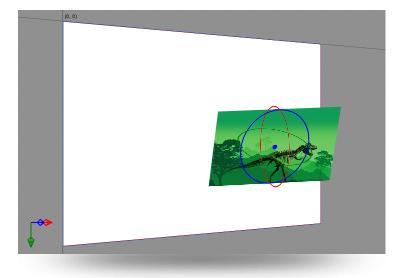 Google Web Designer 3D